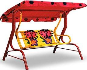 hollywoodschaukel holz hollywoodschaukel mit auflagen mehr. Black Bedroom Furniture Sets. Home Design Ideas